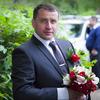 Виктор, 41, г.Подольск