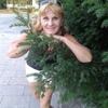 Валентина, 53, г.Нижнегорский