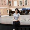 Кристина, 19, г.Санкт-Петербург