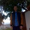 Игорь, 35, г.Торжок