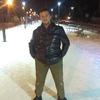 Миша, 23, г.Батайск