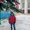 nik, 57, г.Анадырь (Чукотский АО)