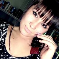 Лариса, 26 лет, Рыбы, Владивосток