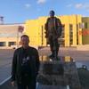 Сергей, 37, г.Нефтеюганск