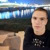 Антон, 22, г.Самара