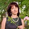 Ольга, 36, г.Петровск