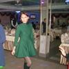 Rina, 40, г.Нижний Новгород