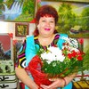 Елена, 54, г.Яранск