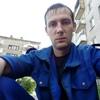 Виталий, 28, г.Кировск