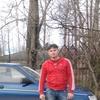 Сергей, 39, г.Подпорожье
