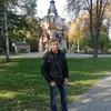 Stanislav, 38, г.Константиновск