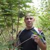 Дмитрий, 43, г.Богородск