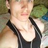 Aleks, 27, г.Чаны