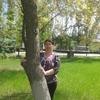 татьяна, 42, г.Михайловка
