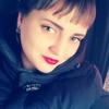 Виктория, 25, г.Ялуторовск