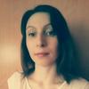 Марьяна, 34, г.Вельск