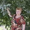Татьяна, 55, г.Черемисиново
