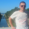 Макс, 26, г.Кисловодск