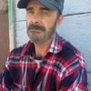 Влад-Володя, 61, г.Клетский