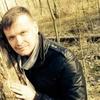 саша, 31, г.Астрахань
