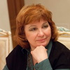 Наталья, 58, г.Загорянский