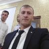 Леван, 20, г.Владикавказ