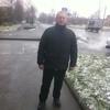 егор, 50, г.Владикавказ