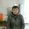 Мирзо, 29, г.Екатеринбург