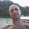 АндрюХа, 49, г.Троицкое (Алтайский край)