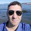 Евгений, 31, г.Южно-Сахалинск