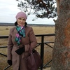 Валентина, 53, г.Вологда