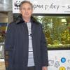 Николай, 67, г.Курск