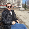 Николай, 46, г.Фролово