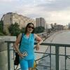 joana, 42, г.Байконур