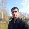 субхончон, 33, г.Иркутск