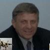 Николай, 61, г.Михайловка (Приморский край)