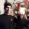 Иван, 24, г.Ноябрьск