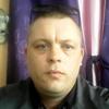 дмитрий, 38, г.Камень-на-Оби