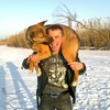 Николай, 26, г.Динская