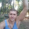 Иван, 32, г.Красноярск