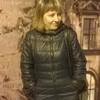 марина, 40, г.Новосибирск