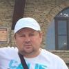 Руслан, 35, г.Махачкала