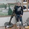 евгений, 34, г.Екатеринбург