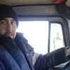 Ильдар, 30, г.Бураево