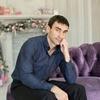 Артем, 34, г.Таганрог