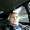 Алексей, 26, г.Радищево