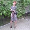 Елена, 39, г.Сосновоборск (Красноярский край)