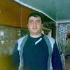 Тимур Тимур, 44, г.Воронеж