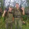 Kirill, 22, г.Сестрорецк