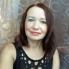 Светлана, 52, г.Осташков